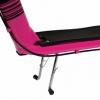 Самокат Nils Extreme Black/Pink (WH113-PNK) - Фото №3