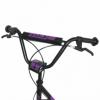 Самокат Nils Extreme Purple (WH118A-PRL) - Фото №3