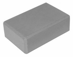 Йога-блок Sport Shiny SV-HK0155 Grey - Фото №2