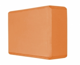 Йога-блок Sport Shiny SV-HK0154 Orange