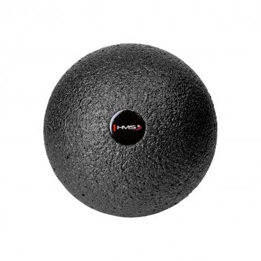 Мяч массажный HMS BLM01 10 см