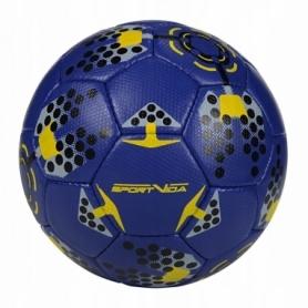 Мяч футзальный SportVida, №4 (SV-PA0029)
