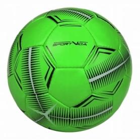 Мяч футзальный SportVida, №4 (SV-PA0030)