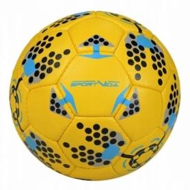 Мяч футзальный SportVida, №4 (SV-PA0027)