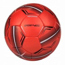 Мяч футзальный SportVida, №4 (SV-PA0024)