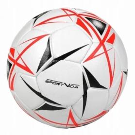 Мяч футзальный SportVida, №4 (SV-PA0023)
