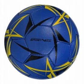 Мяч футзальный SportVida, №4 (SV-PA0028)