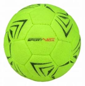 Мяч футзальный SportVida, №5 (SV-PA0026)