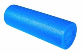 Ролик массажный 4FIZJO 45x15 см 4FJ1134 Blue