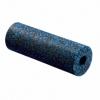 Ролик массажный 4FIZJO EPP PRO+ 45x14,5 см 4FJ1141 Black/Blue