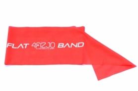 Лента для фитнеса 4FIZJO Flat Band 200 х 15 см 2-3 кг 4FJ0004