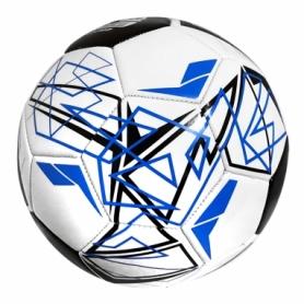 Мяч футбольный SportVida, №5 (SV-WX0008)