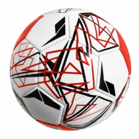 Мяч футбольный SportVida, №5 (SV-WX0007)