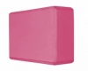 Йога-блок Sport Shiny SV-HK0168 Pink