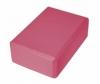 Йога-блок Sport Shiny SV-HK0168 Pink - Фото №2