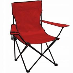 Кресло складное для кемпинга и рыбалки SportVida (SV-ML0005)