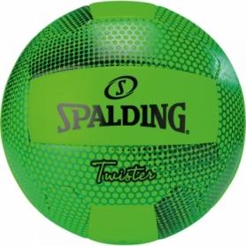Мяч волейбольный Spalding Twister №5