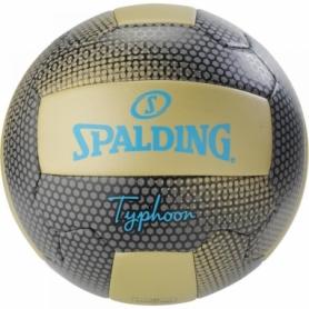 Мяч волейбольный Spalding Typhoon №5