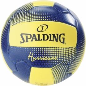 Мяч волейбольный Spalding Hurricane №5