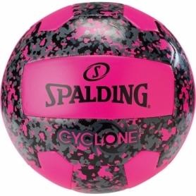 Мяч волейбольный Spalding Cyclone №5