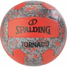 Мяч волейбольный Spalding Tornado №5