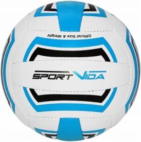 Мяч волейбольный SportVida SV-PA0035