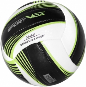 Мяч волейбольный SportVida SV-PA0032