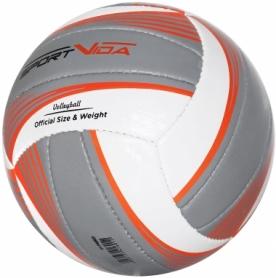 Мяч волейбольный SportVida SV-PA0033