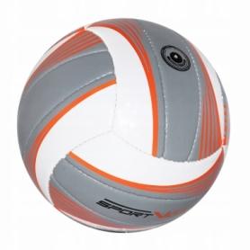 Мяч волейбольный SportVida SV-PA0033 - Фото №2