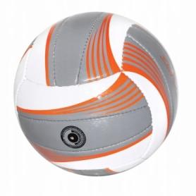 Мяч волейбольный SportVida SV-PA0033 - Фото №3