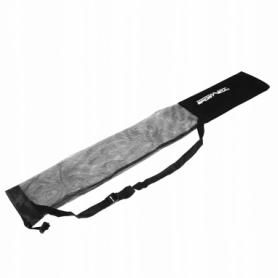 Чехол для скандинавских палок (Nordic Walking) Sportvida (SV-RE0008)