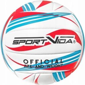 Мяч волейбольный SportVida SV-WX0014