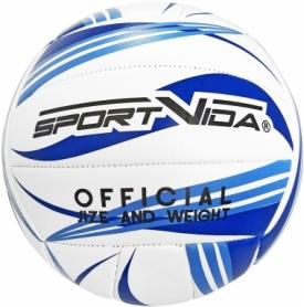 Мяч волейбольный SportVida SV-WX0013