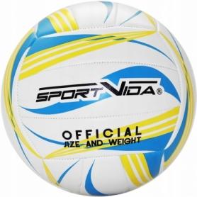 Мяч волейбольный SportVida SV-WX0012