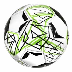 Мяч футбольный SportVida SV-WX0009 №5