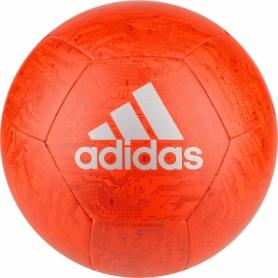 Мяч футбольный Adidas Capitano Ball DY2567 №5 Оранжевый