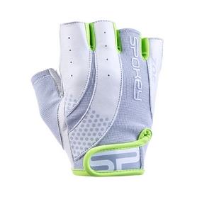 Перчатки для фитнеса Spokey Zoe II (921319)