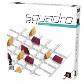 Игра настольная Squadro (Сквадро)