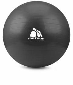 Мяч для фитнеса (фитбол) 75 см METEOR, с насосом