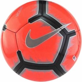 Мяч футбольный Nike Pitch SC3316-671 №5