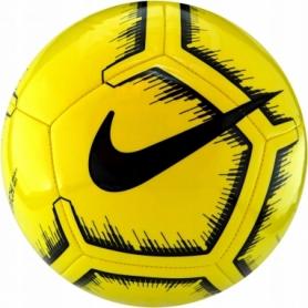 Мяч футбольный Nike Pitch SC3316-731 №5