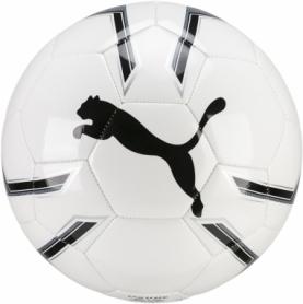 Мяч футбольный Puma Pro Training 2 MS 082819-01 №5