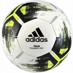 Мяч футбольный Adidas Team Training Pro CZ2233 №5