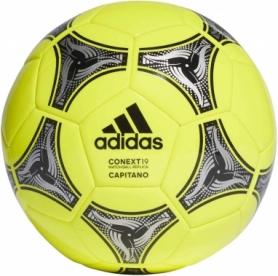 Мяч футбольный Adidas Capitano Conext 19 DN8639 №5