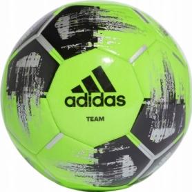 Мяч футбольный Adidas Team Glider DY2506 №5