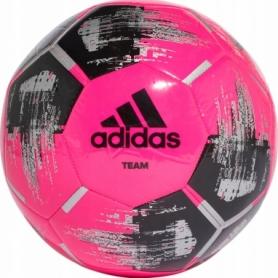 Мяч футбольный Adidas Team Glider DY2508 №5