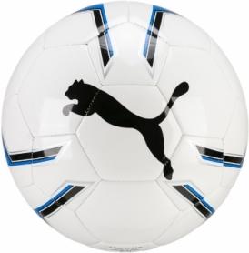 Мяч футбольный Puma Pro Training 2 MS 082819-02 №5