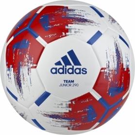 Мяч футбольный Adidas Team J290 CZ9574 №5