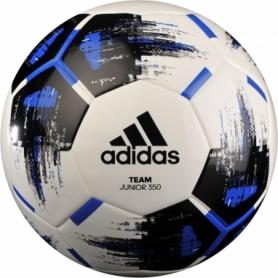 Мяч футбольный Adidas Team J350 CZ9573 №5