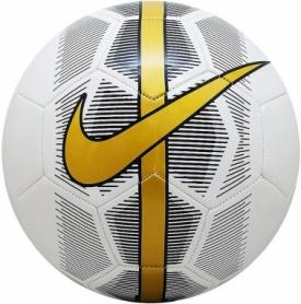 Мяч футбольный Nike Mercurial Fade SC3023-101 №5